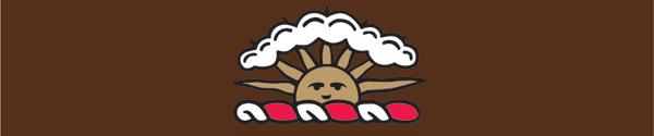 Brown Club of Austria