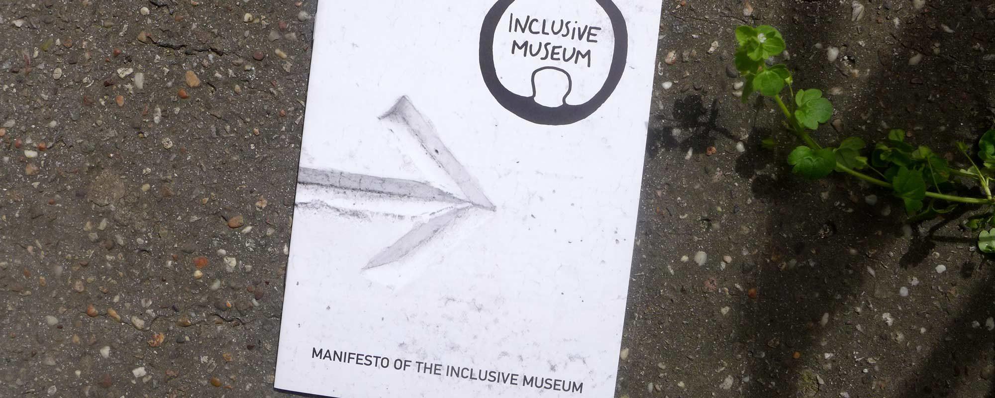 Inclusive Museum