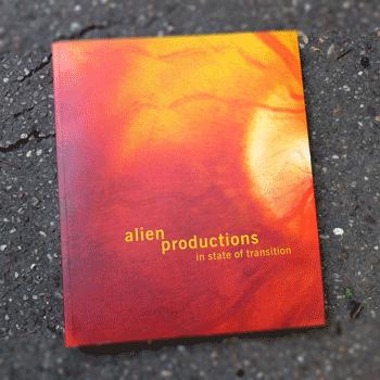 Alien Productions