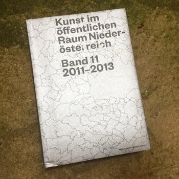Kunst im öffentlichen Raum Niederösterreich